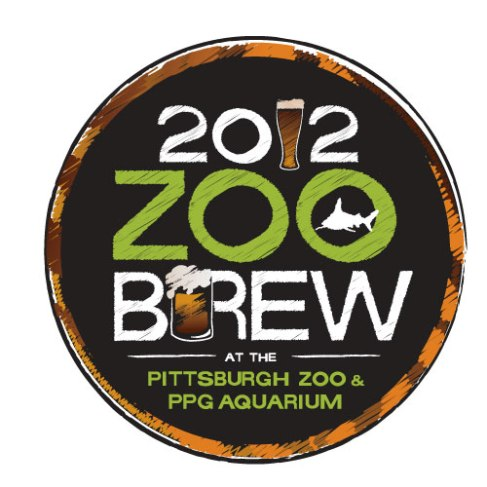 Lions And Tigers And Beer Oh My 2012 Zoo Brew