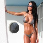 Christina Halkiopoulos (1)