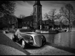 2012-Rolls-Royce-Jonckheere-Aerodynamic-Coupe-II-by-Ugur-Sahin-Design-Rendering-Outdoors-6-1280x960