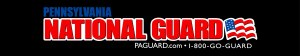 pa_c_linear_PA URL_1800.jpg
