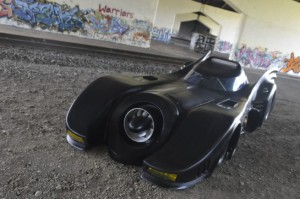 Turbine Batmobile by Putsch RacingKnuckle dragger Magazine  (3)