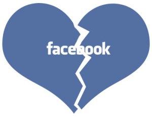 facebookproof
