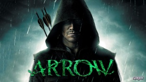 Arrow-Movie-Wallpaper-HD