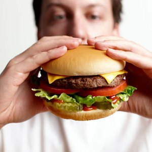 1006w-getty-man-burger-l
