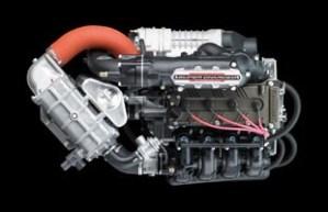 Ultra-310R-moteur
