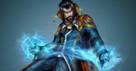 Doctor-Strange-300x157
