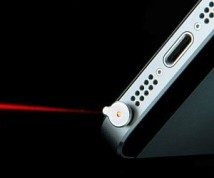 iphone-laser-pointer-300x250