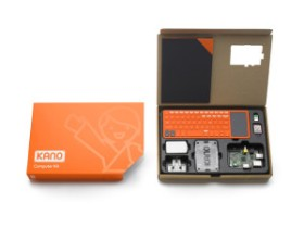 Kano-300x225
