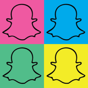 snapchat-brands-02-300x300