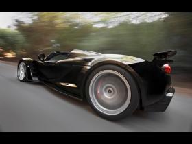2013-Hennessey-Venom-GT-Spyder-Motion-2-1024x768