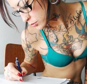 www.kdmagazine.com