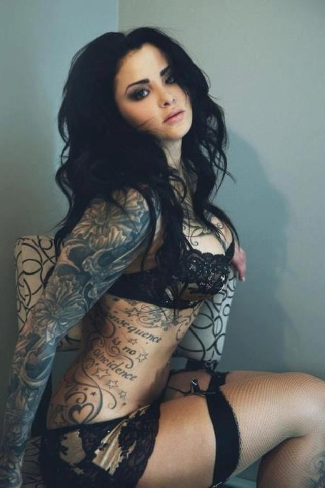 https://kdmag.files.wordpress.com/2014/09/girls-with-tattoos-vol-2-2.jpg