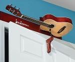 guitar-doorbell1-300x250