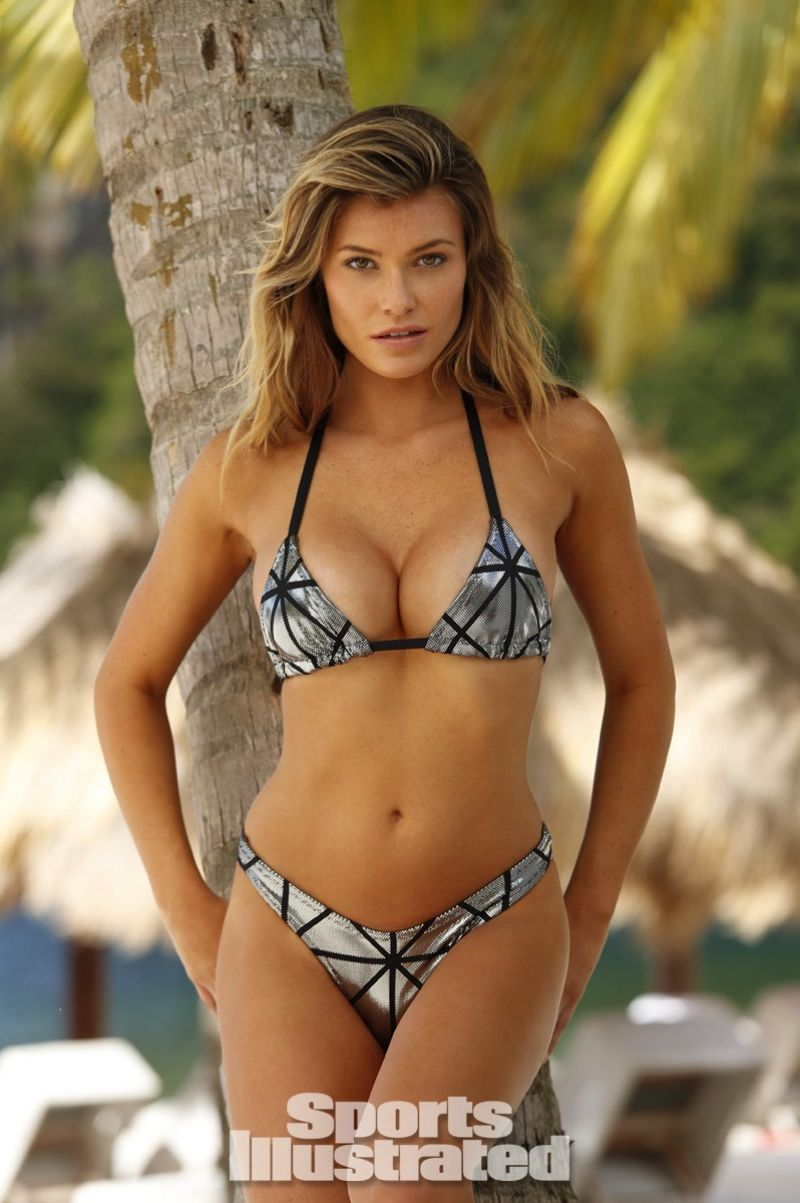 Snapchat Samantha Hoopes nudes (19 photos), Topless, Fappening, Twitter, legs 2015