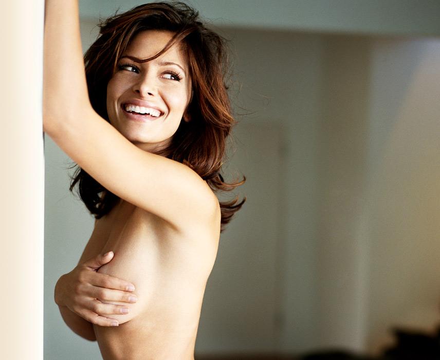 Sarah shahi sex