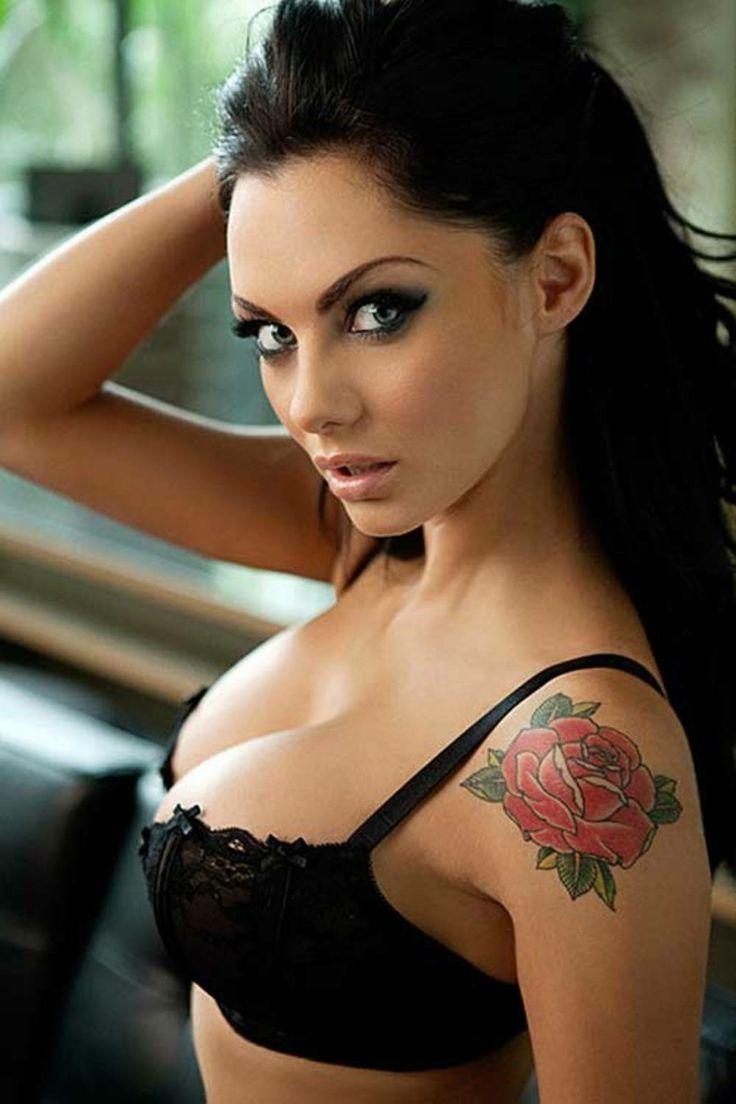 Jessica Jane Porn 117