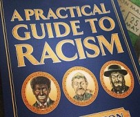 practical-guide-to-racism-book-300x250