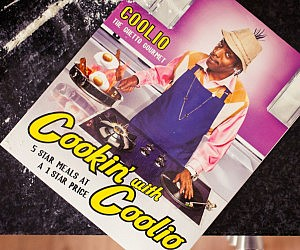 coolio-cookbook-300x250