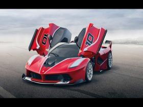 2015-Ferrari-FXX-K-Static-2-1024x768