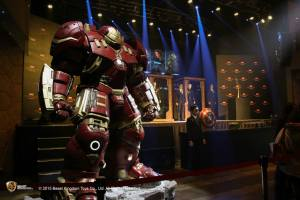 Beast-Kingdom-Preview-Event-Avengers-AOU-Life-Size-Statues-002
