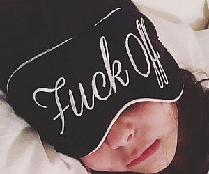 fuck-off-sleep-mask1-300x250