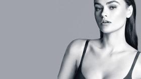 Myla Dalbesio (24)